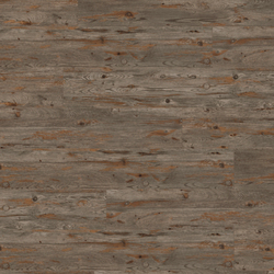 Expona 0,7PUR 6229 | Brown Weathered Spruce